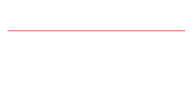 charles oliver investigations white logo
