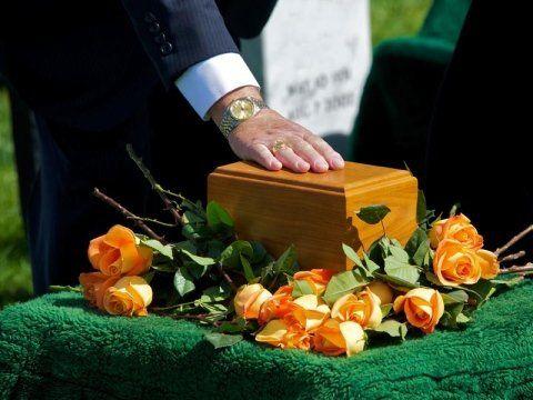 tariffe cremazioni