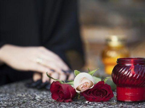 pratiche burocratiche funerali