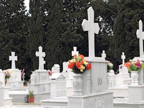 prezzi rateizzati funerali