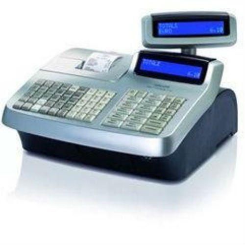 Nettuna 700, il registratore professionale