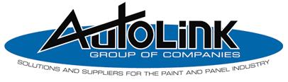 Autolink Auckland logo