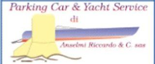 Parking Car e Yacht Service - Marciana Marina, Isola d'Elba (LI)
