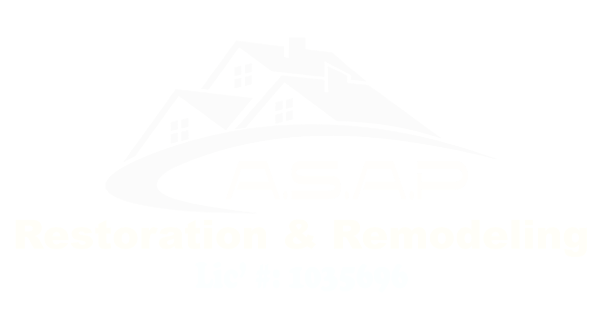 Restoration & Remodeling Contractors | Los Angeles, CA