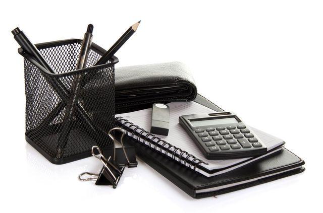 Office Furniture Supply In Enterprise, AL