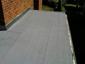 For all your domestic u0026 commercial roofing needs please call O.W Roofing on & Roofing services u2013 Surrey | O.W Roofing memphite.com