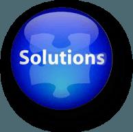 SOLUTIONS CERAMICHE - LOGO