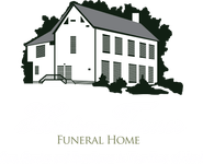 Hinton-Turner Funeral Home