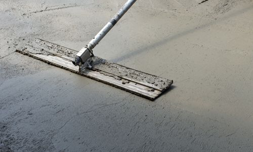 Concrete floor finishes auckland grind seal ltd for Best way to get oil out of concrete