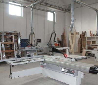 falegnameria, lavorazione legno, qualità