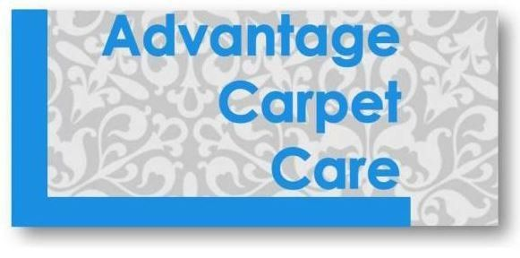 Carpet Cleaner Advantage Carpet Care Oahu Hi