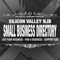SVNJB Small Business Directory