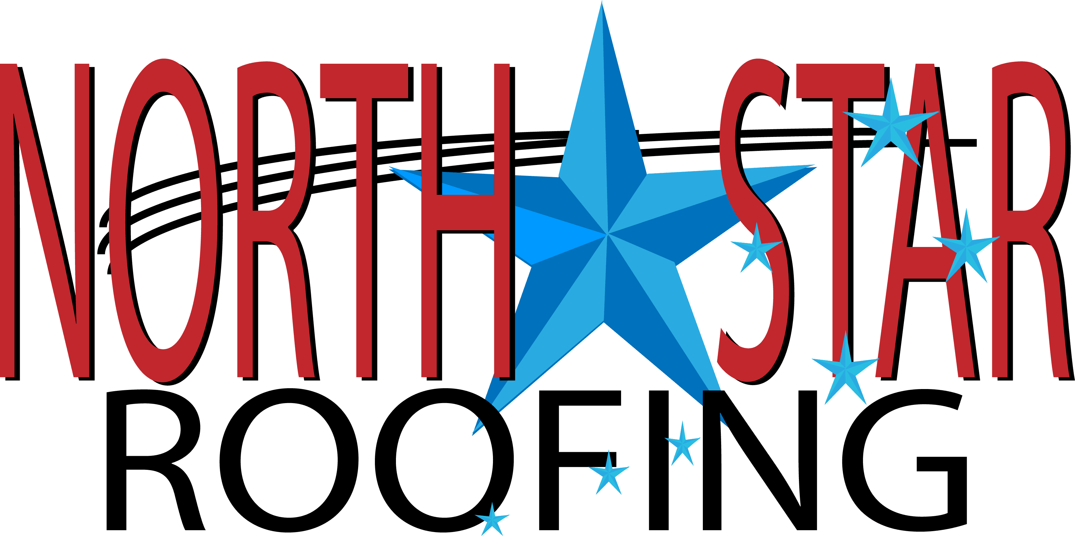 Great North Star Roofing .pro Plains Montana Commercial Conklin Roofer