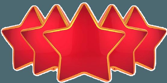 Best Arepas in Orlando   Mejores Arepas de Orlando