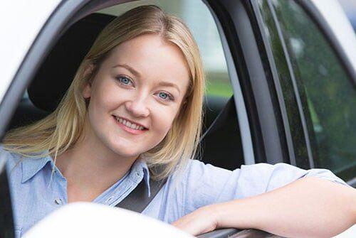 Northwestern Car Insurance >> Auto Insurance Highland In Crowel Agency Inc