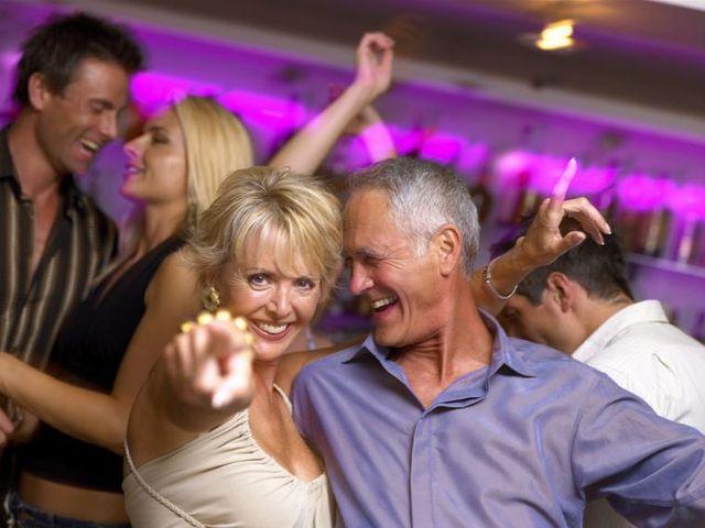 Ballroom Latin Dance Classes Niagara Falls, Niagara-on-the-Lake