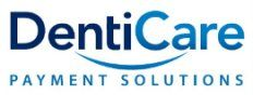 DentiCare Payment Solutions logo