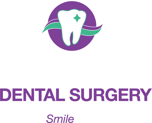 mandurah dental surgery logo