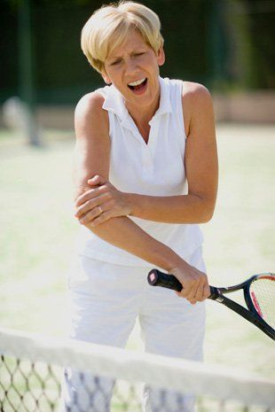 for-a-specialist-sports-injury-clinic-call-bodyline-remedial-&-sports-therapy