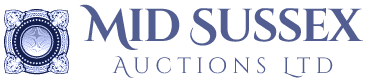 Mid Sussex Auctions Ltd logo