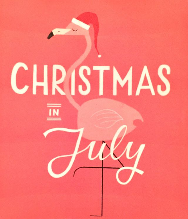 Christmas In July Sale Images.Christmas In July Sale