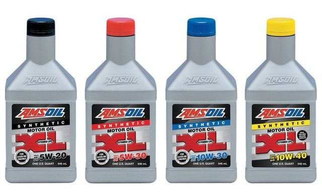 Synthetic Vs Conventional Oil >> Synthetic Vs Conventional Oil