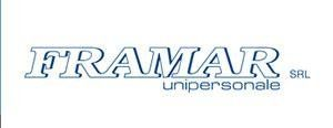 Logo FRAMAR