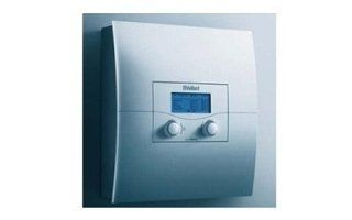 termoregolazione calorMATIc