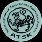 ATSK logo