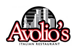 Avolio S Italian Restaurant Covina Ca