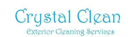 Crystal Clean company logo
