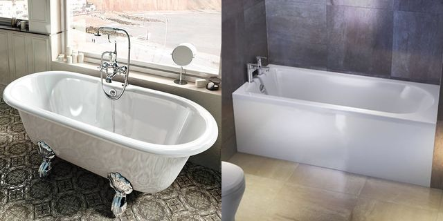e4f12a232ce Our Products Modern kitchens and bathroom suites in St Albans
