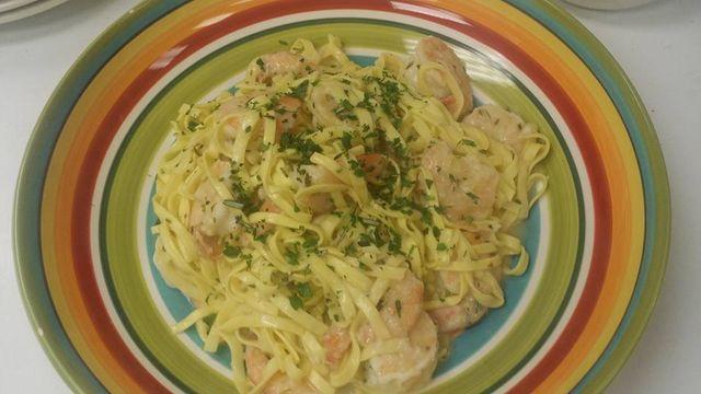 Italian Food Ridgefield, CT