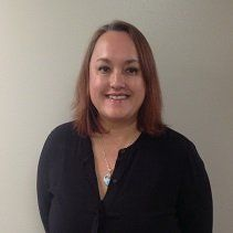 About Our Dental Staff | Virginia Beach, VA | Sweeney