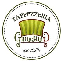 TAPPEZZERIA-GUINDANI-LOGO
