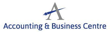 Accounting & Business Centre logo