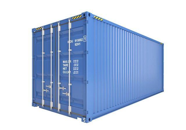 Large capacity units  sc 1 st  AB Self Storage of Milton Keynes & Self storage units | Milton Keynes