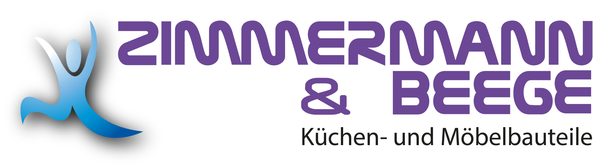 Küche Und Möbel Von Der Planung Bis Zur Fertigung Aus Köngen