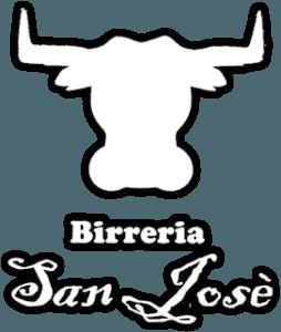 Birreria San Josè