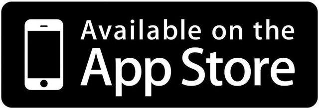 Spare Rib iTunes App