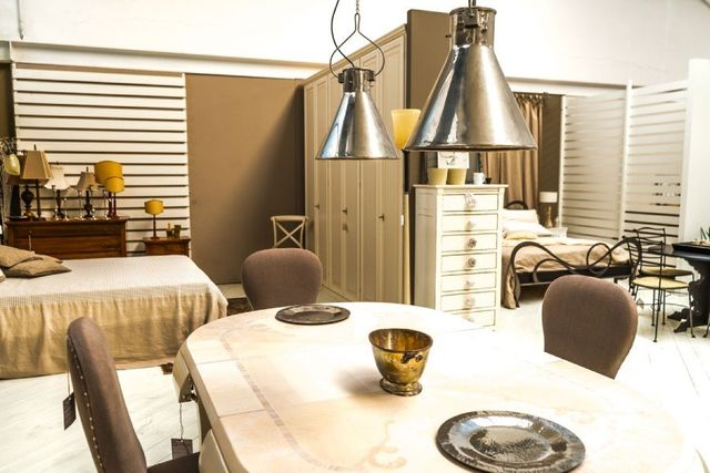 Outlet Arredamento Calenzano.Interior Design Calenzano Fi Biancalani Arredamenti