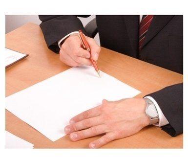 consulente assicurativo