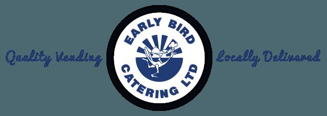 Early Bird Vending