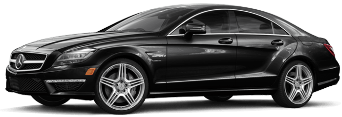Florida Tint Laws For 2019 2020 Car, Is Mirror Window Tint Legal In Florida
