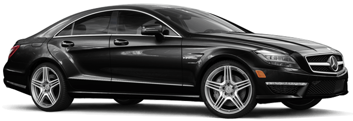 Florida Tint Laws For 2019 2020 Car, Is Mirror Tint Illegal In Florida