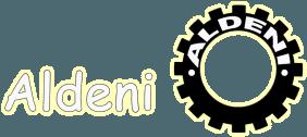 ALDENIVITTORIODIALDENIROBERTOSAS-LOGO