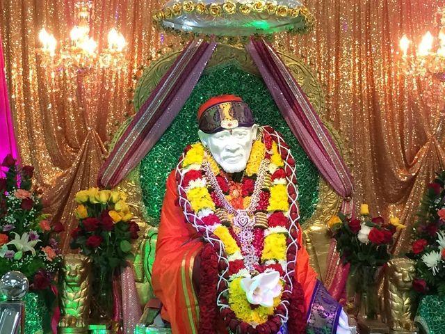 Guru Poornima i2016