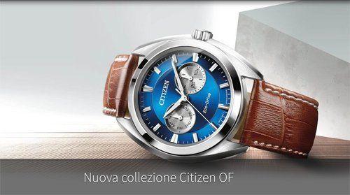 Orologio marca Citizen
