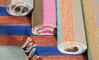 carpet prices on carpet rolls in Atmore, AL