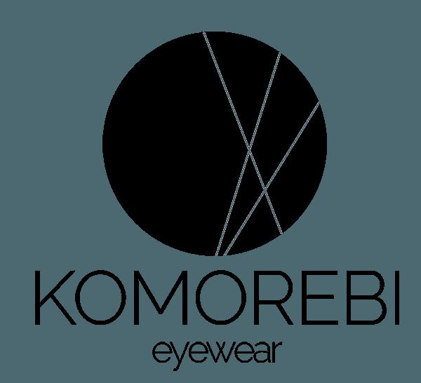 logo komorebi